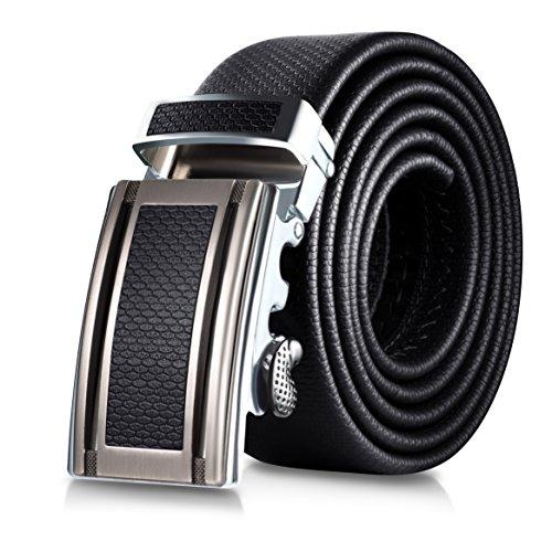 Jiacheng29 Durable Long Handle Metal Shoe Horn Lifter Shoespooner for Men Women